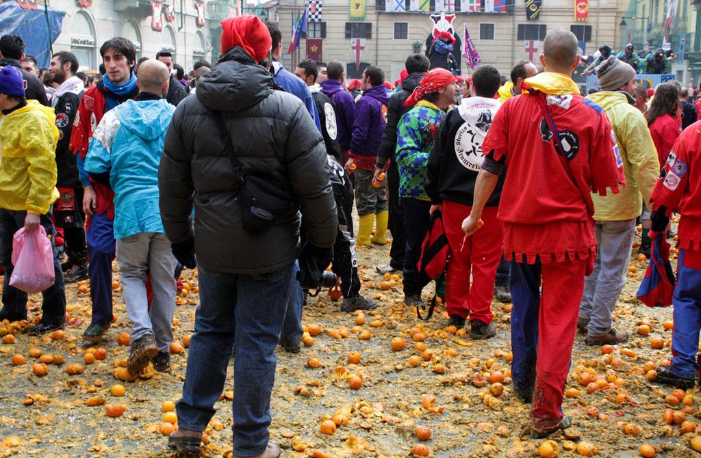 Il-Carnevale-di-Ivrea