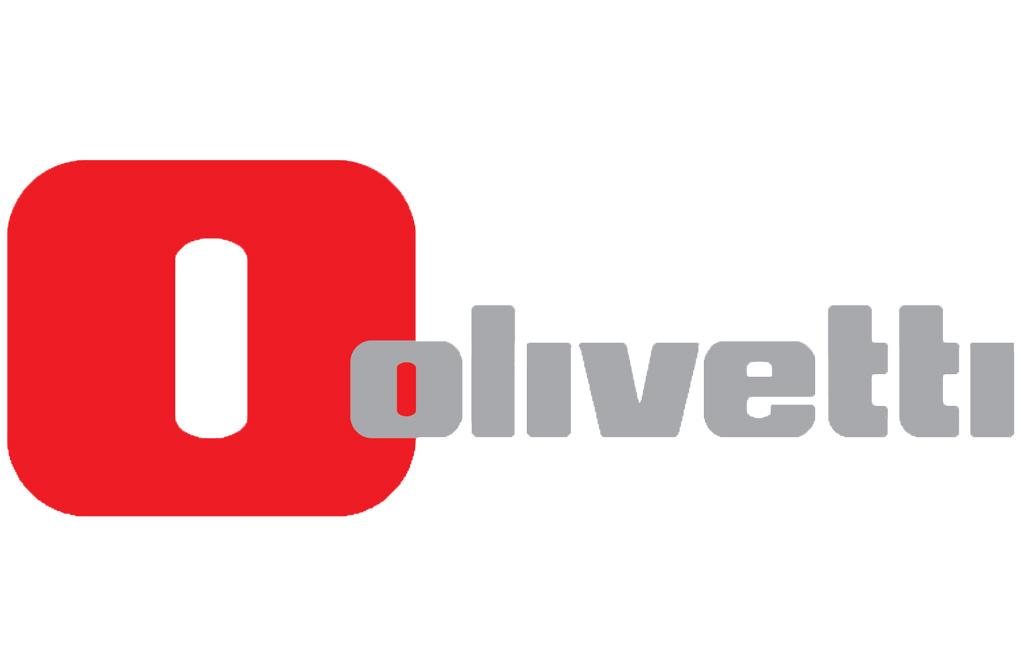 La-Olivetti
