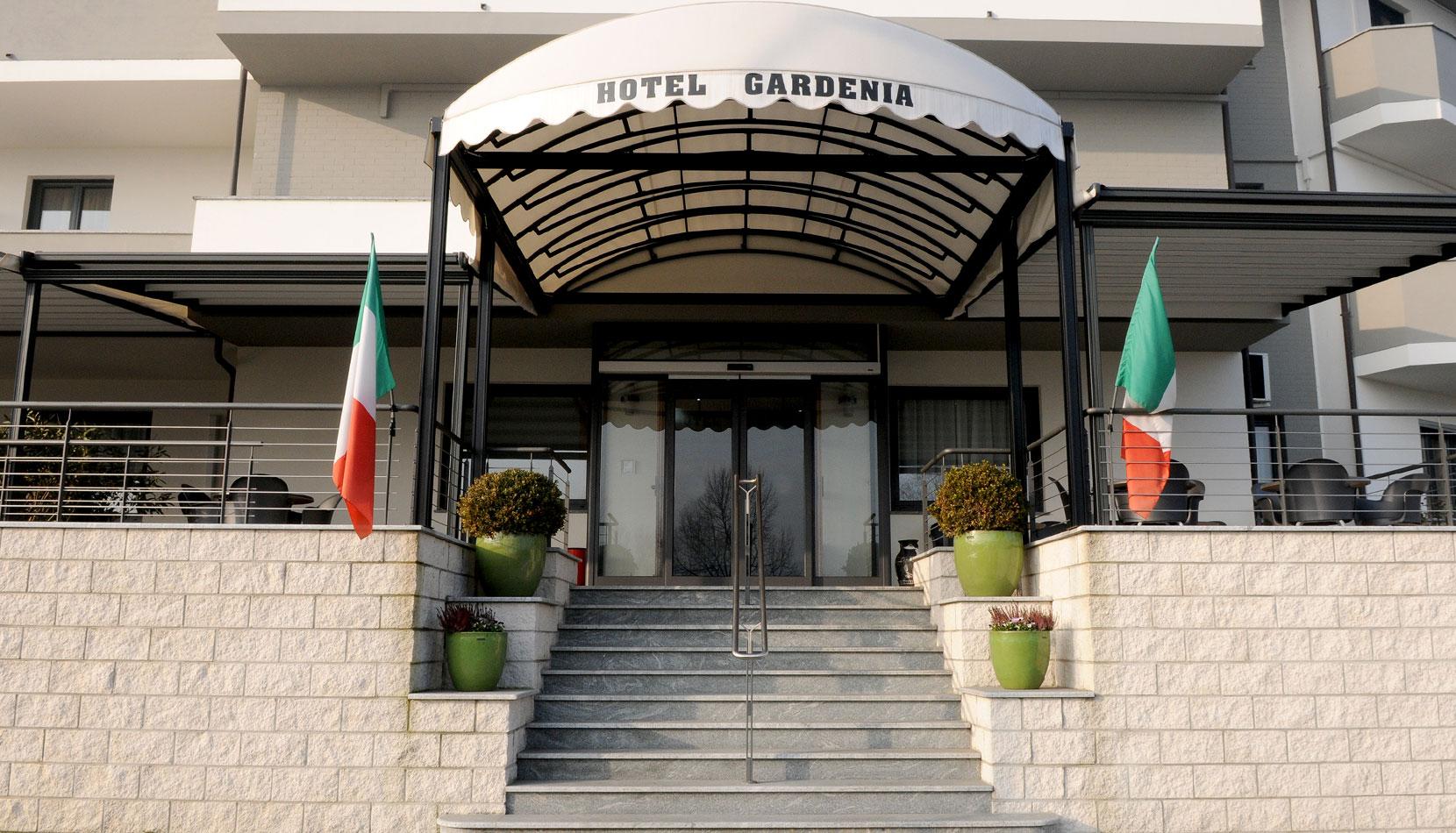 hotel 3 stelle vicono a Torino