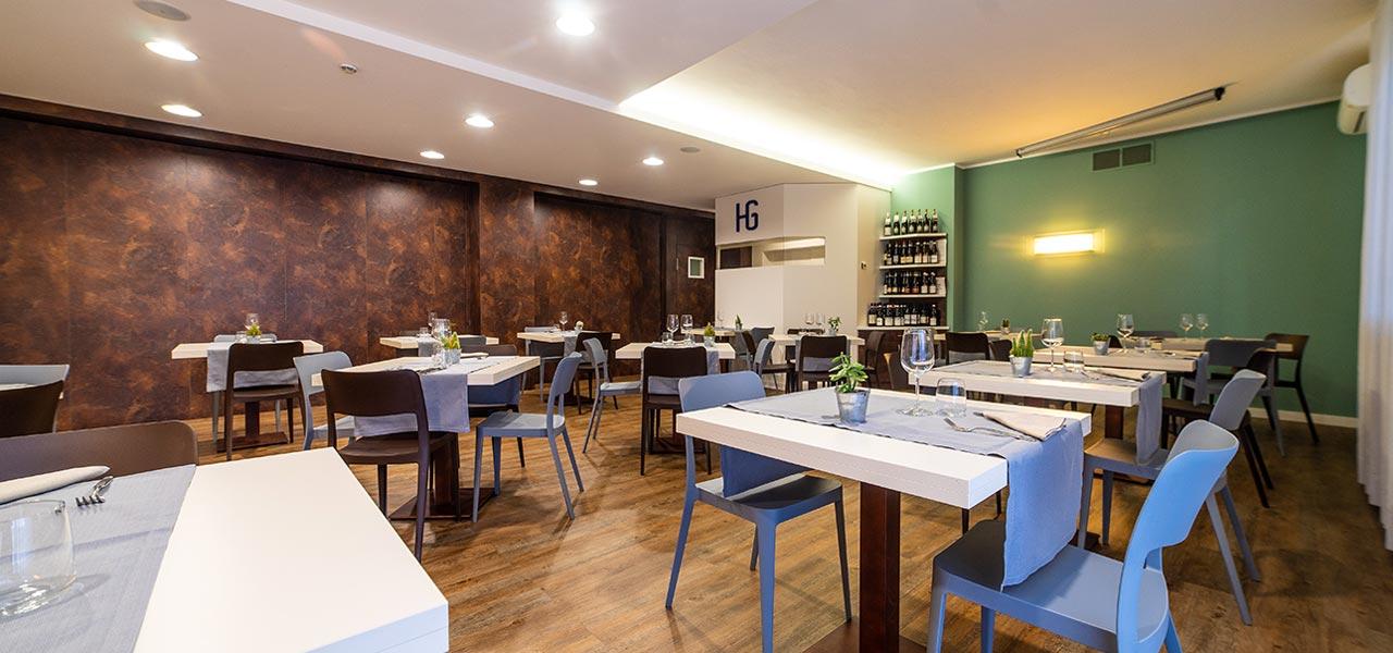 hotel-gardenia-ristorante