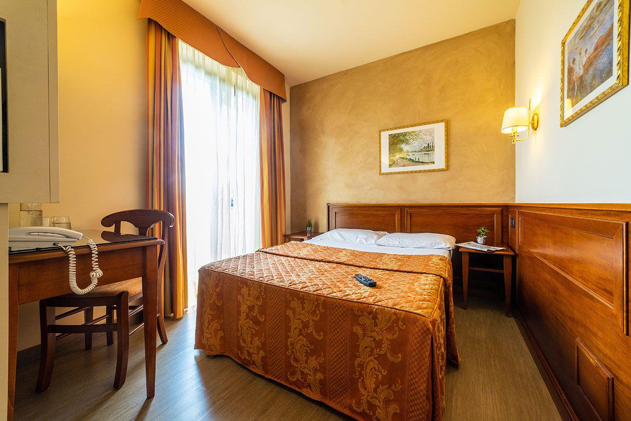 camera-du-letto-alla-francese