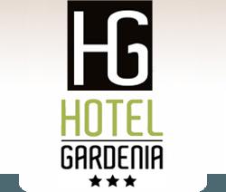 Hotel Gardenia Torino To