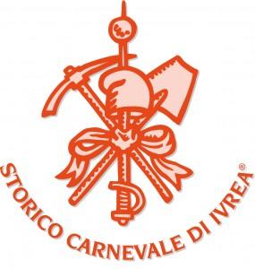 Carnevale-di-Ivrea