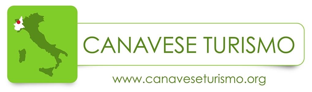 logo_canaveseturismo
