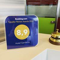 punteggio-booking