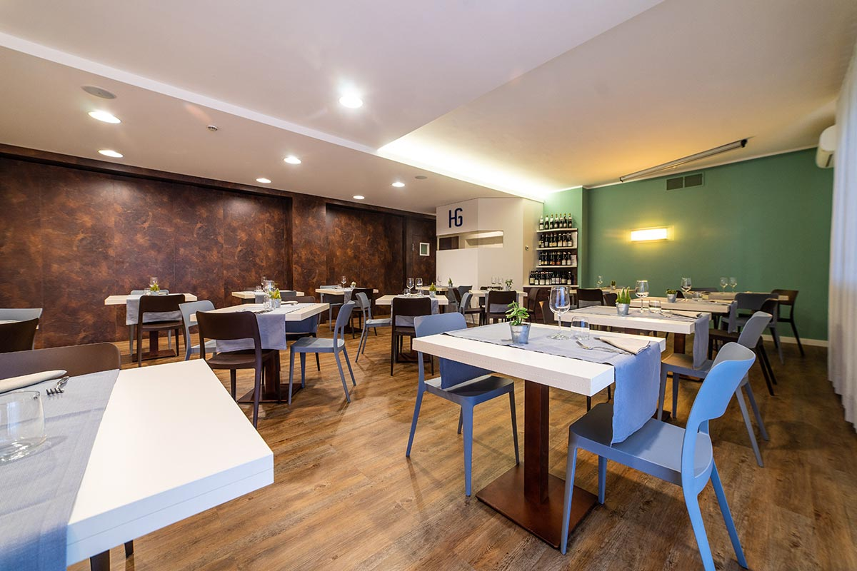 ristorante-hotel-gardenia