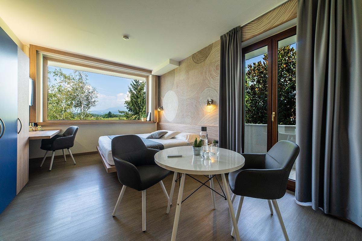 suite-hotel-gardenia