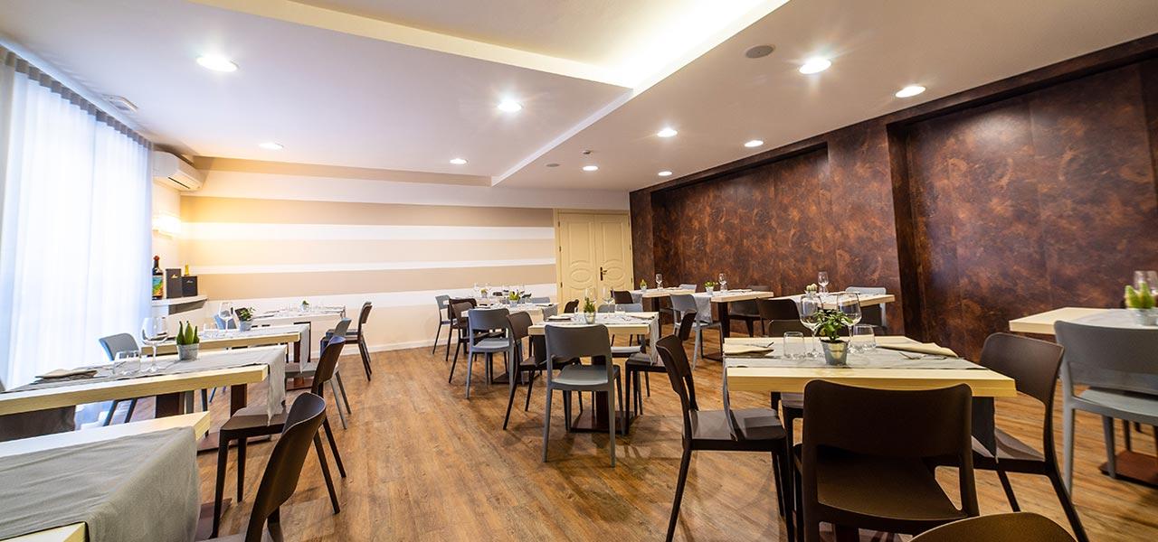 hotel-con-ristorante-vicino-a-torino